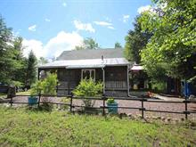 House for sale in Williams Lake - Rural East, Likely, Williams Lake, 4115 Likely Road, 262399809 | Realtylink.org