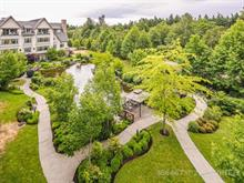 Apartment for sale in Qualicum Beach, PG City West, 650 Berwick N Road, 456467   Realtylink.org