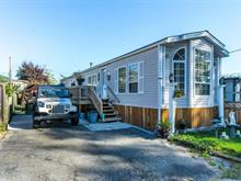 Manufactured Home for sale in Stave Falls, Mission, Mission, 72 9950 Wilson Road, 262397280 | Realtylink.org