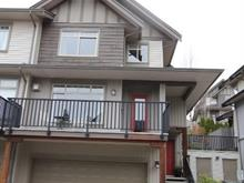 Townhouse for sale in Heritage Woods PM, Port Moody, Port Moody, 41 55 Hawthorn Drive, 262372882 | Realtylink.org