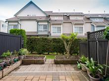 Townhouse for sale in Highgate, Burnaby, Burnaby South, 7468 Hawthorne Terrace, 262393201   Realtylink.org