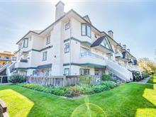 Townhouse for sale in Vancouver Heights, Burnaby, Burnaby North, 216 3978 Albert Street, 262387205 | Realtylink.org
