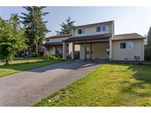 House for sale in West Newton, Surrey, Surrey, 7161 129a Street, 262399758 | Realtylink.org
