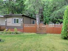 Manufactured Home for sale in Hope Sunshine Valley, Hope, Hope, 12 71901 Sumallo Road, 262399682 | Realtylink.org