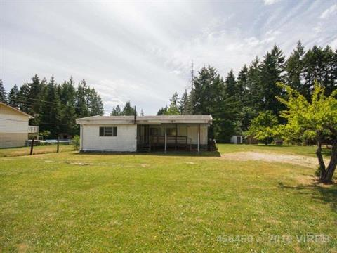 House for sale in Port Alberni, PG City South, 5768 Beaver Creek Road, 456450 | Realtylink.org