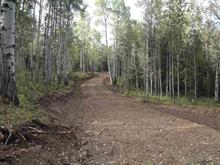 Lot for sale in Bridge Lake/Sheridan Lake, Bridge Lake, 100 Mile House, Lot B 24 (Little Fort) Highway, 262398942 | Realtylink.org