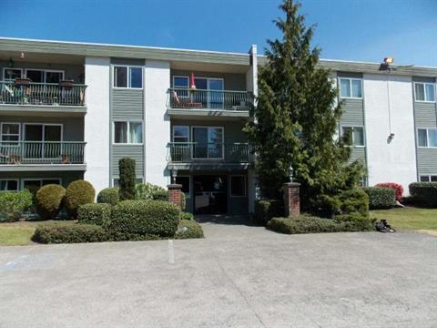 Apartment for sale in Courtenay, North Vancouver, 178 Back Road, 456447 | Realtylink.org