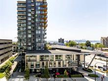 Apartment for sale in Central Lonsdale, North Vancouver, North Vancouver, 607 111 E 13th Street, 262399869 | Realtylink.org