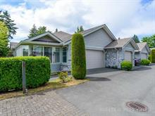 Apartment for sale in Comox, Islands-Van. & Gulf, 1600 Balmoral Ave, 456119 | Realtylink.org