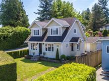House for sale in Qualicum Beach, PG City West, 3264 Island Hwy, 450305   Realtylink.org