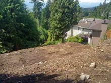 Lot for sale in Chelsea Park, West Vancouver, West Vancouver, 2320 Chairlift Close, 262398219 | Realtylink.org