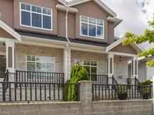 1/2 Duplex for sale in Collingwood VE, Vancouver, Vancouver East, 2838 Horley Street, 262398984 | Realtylink.org