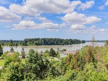 Apartment for sale in East Central, Maple Ridge, Maple Ridge, 315 22611 116 Avenue, 262399993 | Realtylink.org