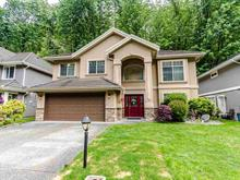 House for sale in Abbotsford East, Abbotsford, Abbotsford, 35713 Regal Parkway, 262399988   Realtylink.org