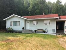 House for sale in Peden Hill, Prince George, PG City West, 3297 Christenson Road, 262399124   Realtylink.org