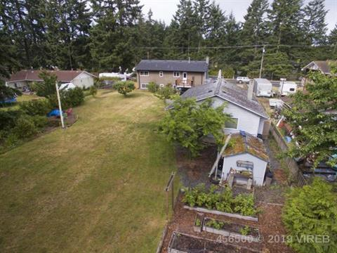 House for sale in Nanaimo, Prince Rupert, 5433 Metral Drive, 456500 | Realtylink.org