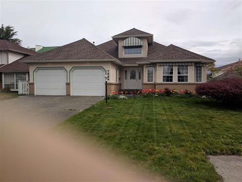 House for sale in Sardis West Vedder Rd, Sardis, Sardis, 7564 Sapphire Drive, 262399934 | Realtylink.org