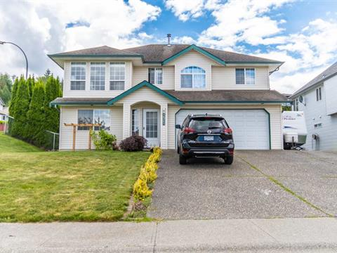 House for sale in Promontory, Sardis, Sardis, 46265 Valleyview Road, 262399838 | Realtylink.org