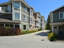 Apartment for sale in Gibsons & Area, Gibsons, Sunshine Coast, 301 624 Shaw Road, 262353180 | Realtylink.org