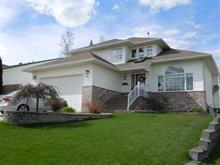 House for sale in Charella/Starlane, Prince George, PG City South, 2984 Sullivan Crescent, 262390305 | Realtylink.org