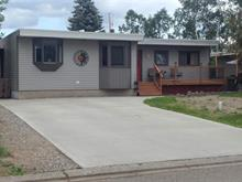 House for sale in Nechako View, Prince George, PG City Central, 2954 Nechako Drive, 262395905 | Realtylink.org