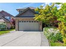 House for sale in Abbotsford East, Abbotsford, Abbotsford, 35187 Laburnum Avenue, 262390209 | Realtylink.org
