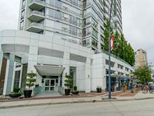 Apartment for sale in Yaletown, Vancouver, Vancouver West, 1801 1201 Marinaside Crescent, 262395527 | Realtylink.org
