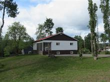 House for sale in Telkwa, Smithers And Area, 1363 Willow Street, 262398718 | Realtylink.org