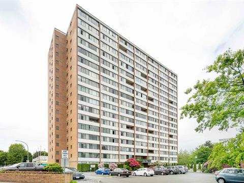 Apartment for sale in Brighouse, Richmond, Richmond, 411 6651 Minoru Boulevard, 262399692 | Realtylink.org