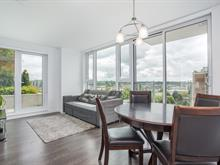 Apartment for sale in Strathcona, Vancouver, Vancouver East, 806 933 E Hastings Street, 262400056 | Realtylink.org