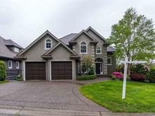 House for sale in Abbotsford East, Abbotsford, Abbotsford, 35238 Briarwood Place, 262393143 | Realtylink.org
