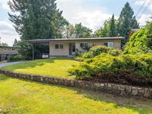House for sale in Mission BC, Mission, Mission, 7559 Bluejay Crescent, 262393905 | Realtylink.org