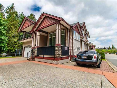 House for sale in Abbotsford West, Abbotsford, Abbotsford, 30472 Blueridge Drive, 262393970 | Realtylink.org