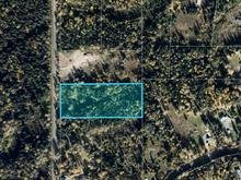 Lot for sale in North Kelly, Prince George, PG City North, 9422 Inglewood Road, 262394486 | Realtylink.org