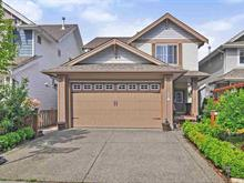 House for sale in Willoughby Heights, Langley, Langley, 8205 211b Street, 262393555 | Realtylink.org