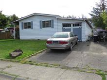 Manufactured Home for sale in Central Abbotsford, Abbotsford, Abbotsford, 33840 Gilmour Drive, 262393637 | Realtylink.org