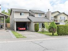 House for sale in Willoughby Heights, Langley, Langley, 2341 Wakefield Drive, 262393590   Realtylink.org