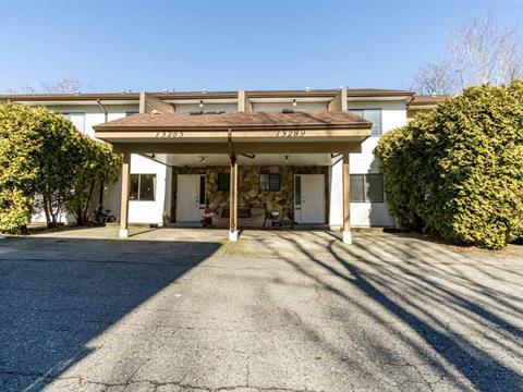 Townhouse for sale in West Newton, Surrey, Surrey, 13289 71b Avenue, 262394344 | Realtylink.org