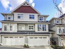 Townhouse for sale in Cloverdale BC, Surrey, Cloverdale, 2 7198 179 Street, 262394565 | Realtylink.org