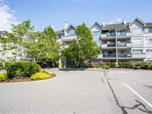 Apartment for sale in Poplar, Abbotsford, Abbotsford, 214 33718 King Road, 262394384 | Realtylink.org