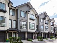 Townhouse for sale in Willoughby Heights, Langley, Langley, 81 8570 204 Street, 262394383 | Realtylink.org