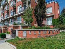 Apartment for sale in Willoughby Heights, Langley, Langley, C424 20211 66 Avenue, 262393589 | Realtylink.org