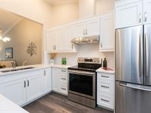 Townhouse for sale in Walnut Grove, Langley, Langley, 114 8737 212 Street, 262393632 | Realtylink.org