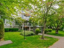 Apartment for sale in Langley City, Langley, Langley, 317 20177 54a Avenue, 262393918 | Realtylink.org
