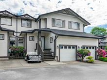 Townhouse for sale in Walnut Grove, Langley, Langley, 124 20820 87 Avenue, 262394177 | Realtylink.org