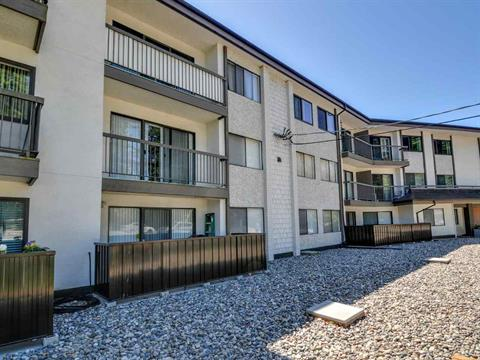 Apartment for sale in White Rock, South Surrey White Rock, 313 15020 North Bluff Road, 262394148 | Realtylink.org