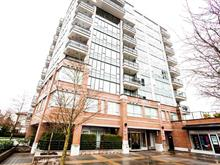 Apartment for sale in Central Meadows, Pitt Meadows, Pitt Meadows, 204 12079 Harris Road, 262354715 | Realtylink.org