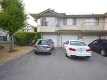 Townhouse for sale in Abbotsford West, Abbotsford, Abbotsford, 19 3070 Townline Road, 262391027 | Realtylink.org