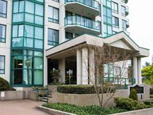 Apartment for sale in Uptown NW, New Westminster, New Westminster, 103 121 Tenth Street, 262379738 | Realtylink.org