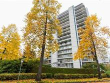Apartment for sale in Metrotown, Burnaby, Burnaby South, 607 6455 Willingdon Avenue, 262359003 | Realtylink.org